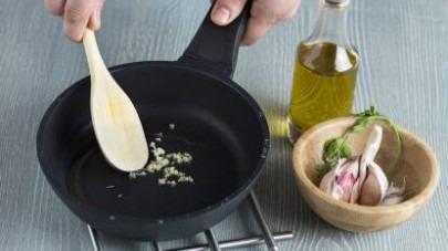 Cómo preparar Solomillo de cerdo a la pimienta - paso 3